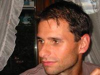 Timo Taroni