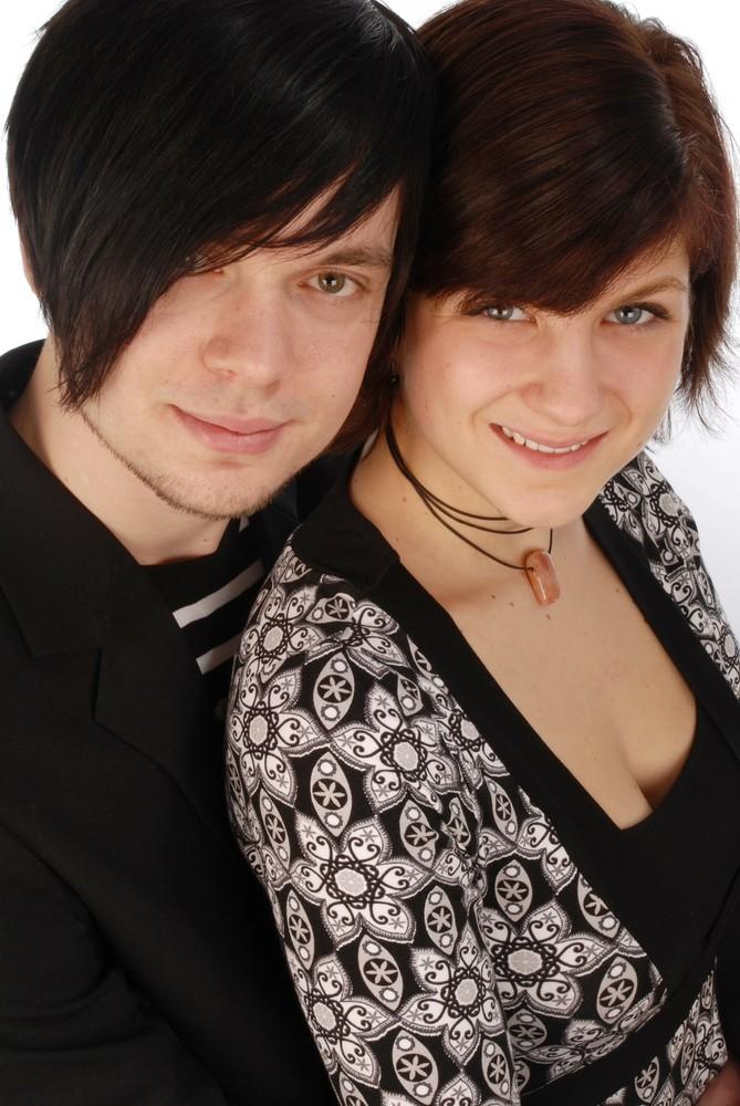 Timo&Caro