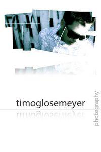 timoglosemeyer