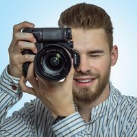 TimSimonPhotography