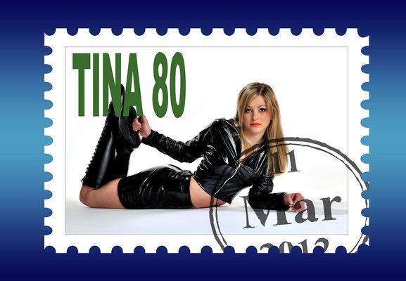 TINA 80