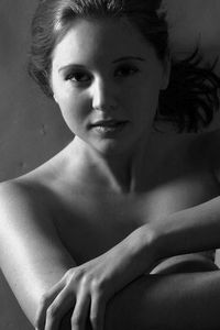 Tina Hopfensitz