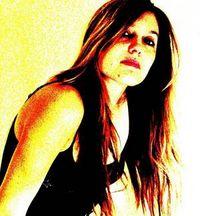 Tina Kaufmann