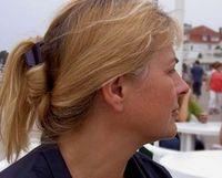 Tina Kramarczyk