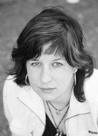 Tina Pfannenberg