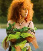 Tina Tandler - Die Hexe vom Werbellinsee