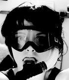 """""""Tintenfische - intelligente Anpassungskünstler unter Wasser"""""""