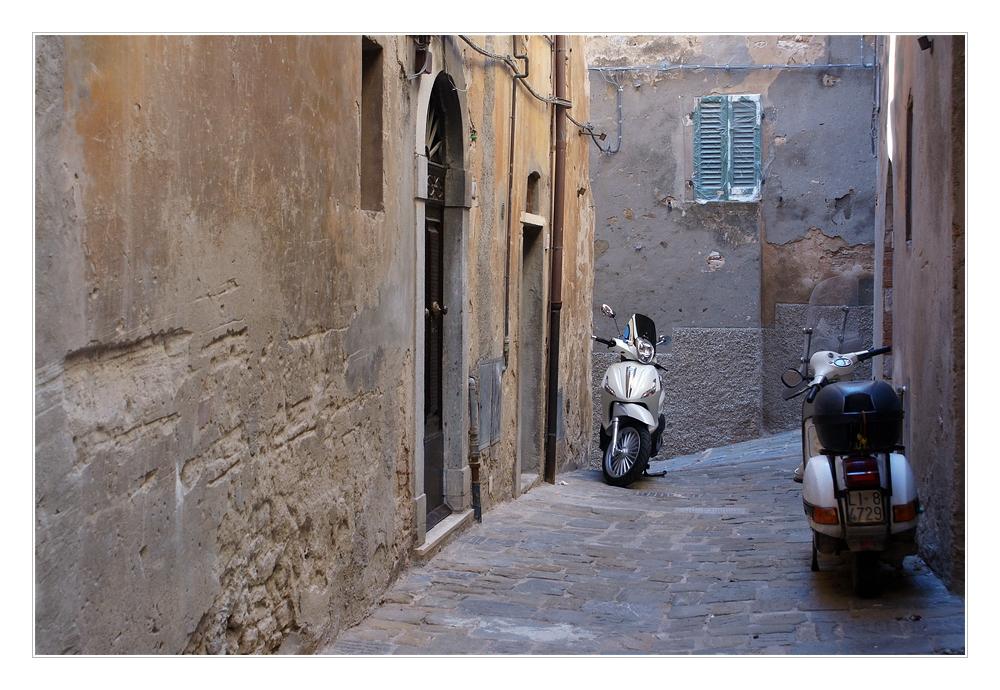 tipica Italia