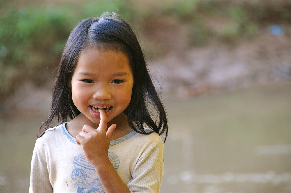 típica y tópica inocencia (Myanmar)