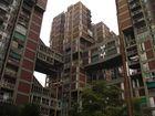 Tipologias de edificios
