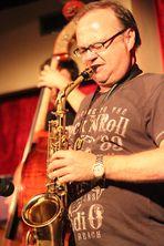TIPP 7.4.14 JAZZ Stuttgart KISTE - Charles Graf 2010+2013