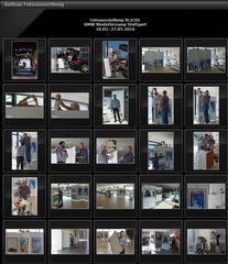 Tipp: BLICKE Expo STGT  36 Reportagefotos vMT