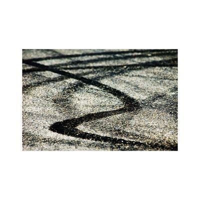 · tire art ·