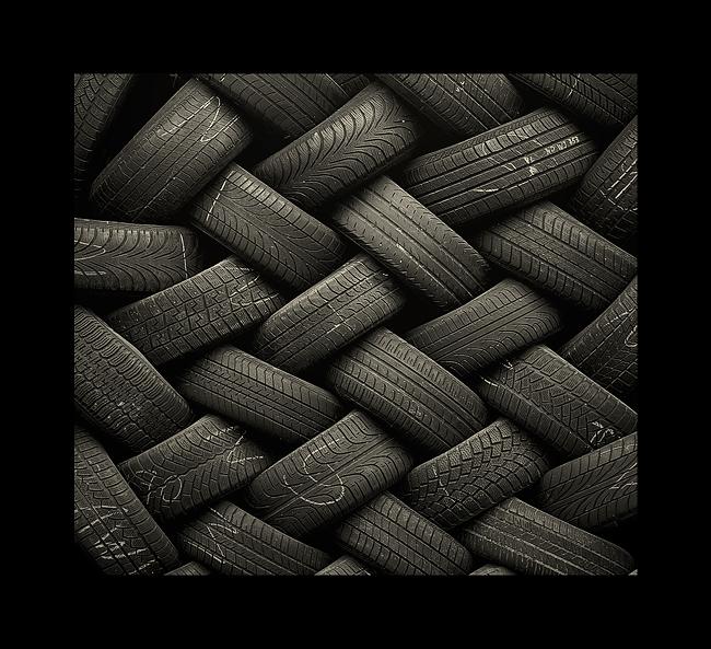 tire(d) I