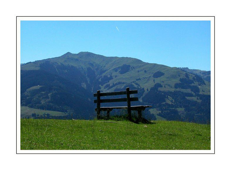 Tirol 005