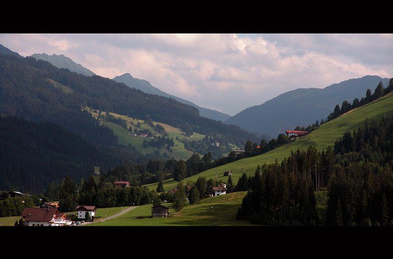 Tirol 006