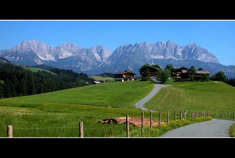 Tirol 008