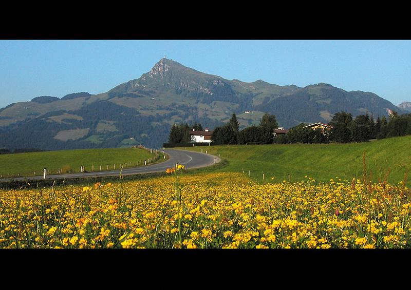 Tirol 009