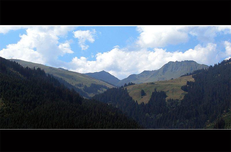 Tirol 013