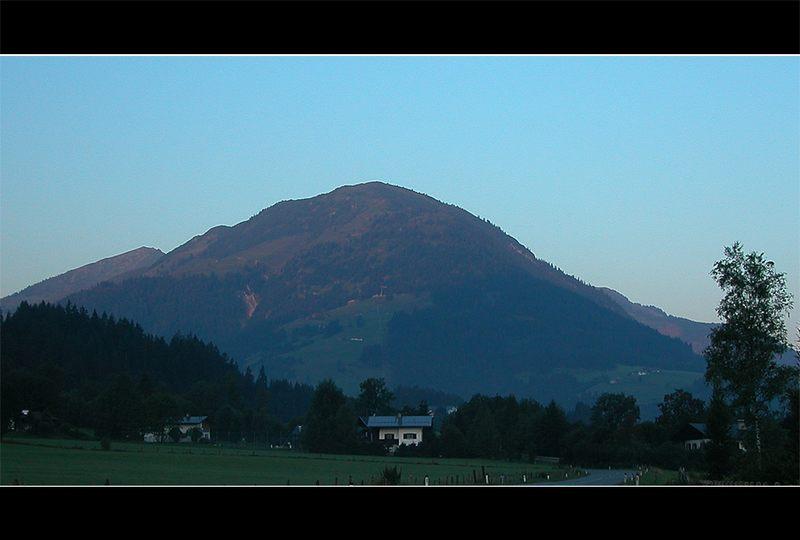 Tirol 015