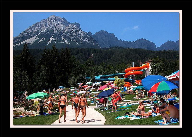 Tirol 016