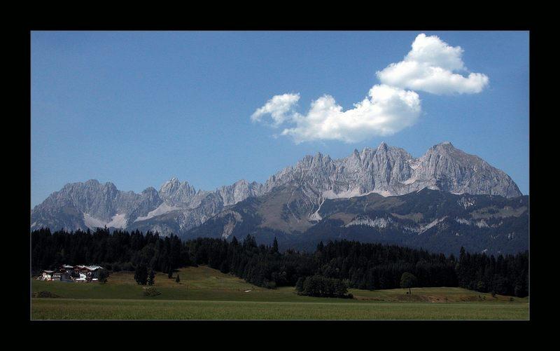 Tirol 017