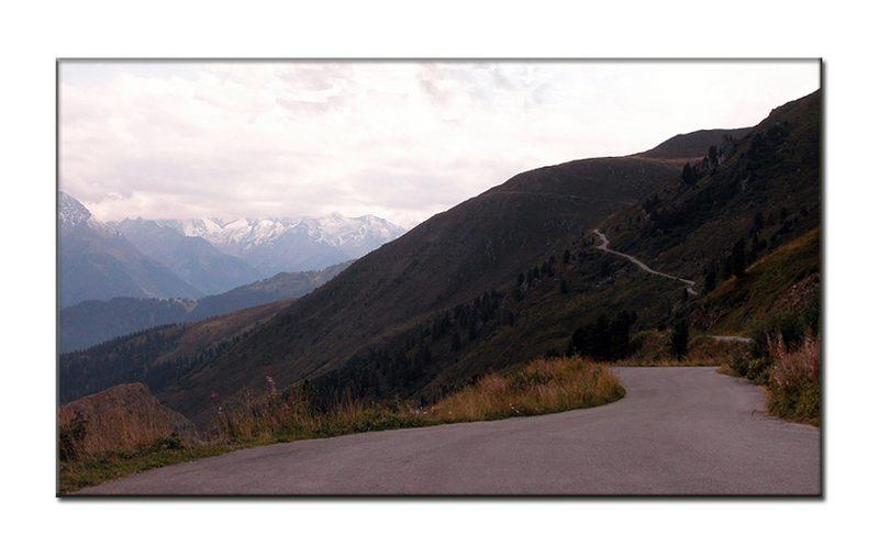 Tirol 022