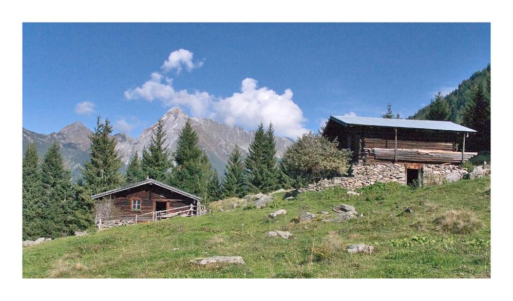 Tirol 052