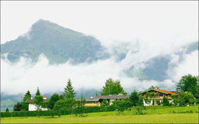 Tirol 057