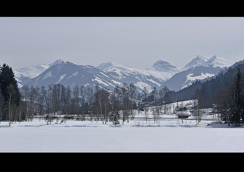 Tirol 061