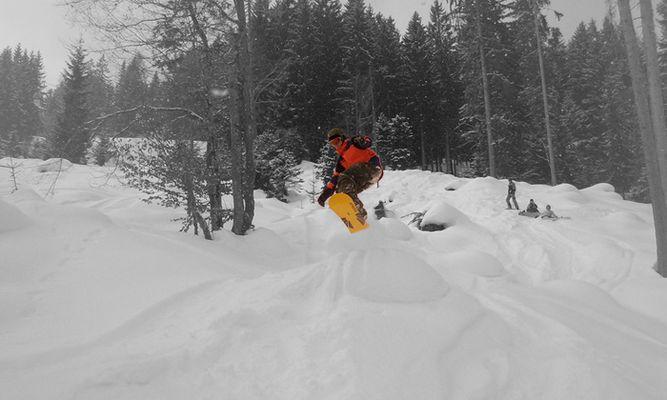 Tirol 2006