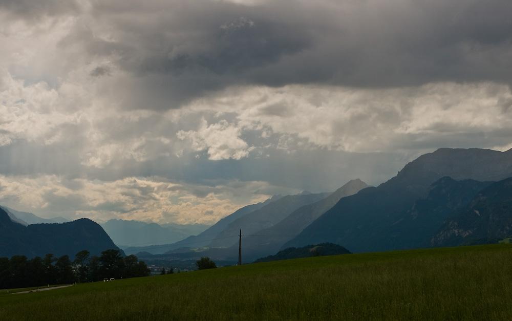 Tirol 49 - Inntal