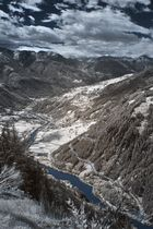 Tirol-Inntall