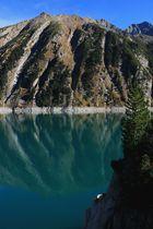 Tirol mag i