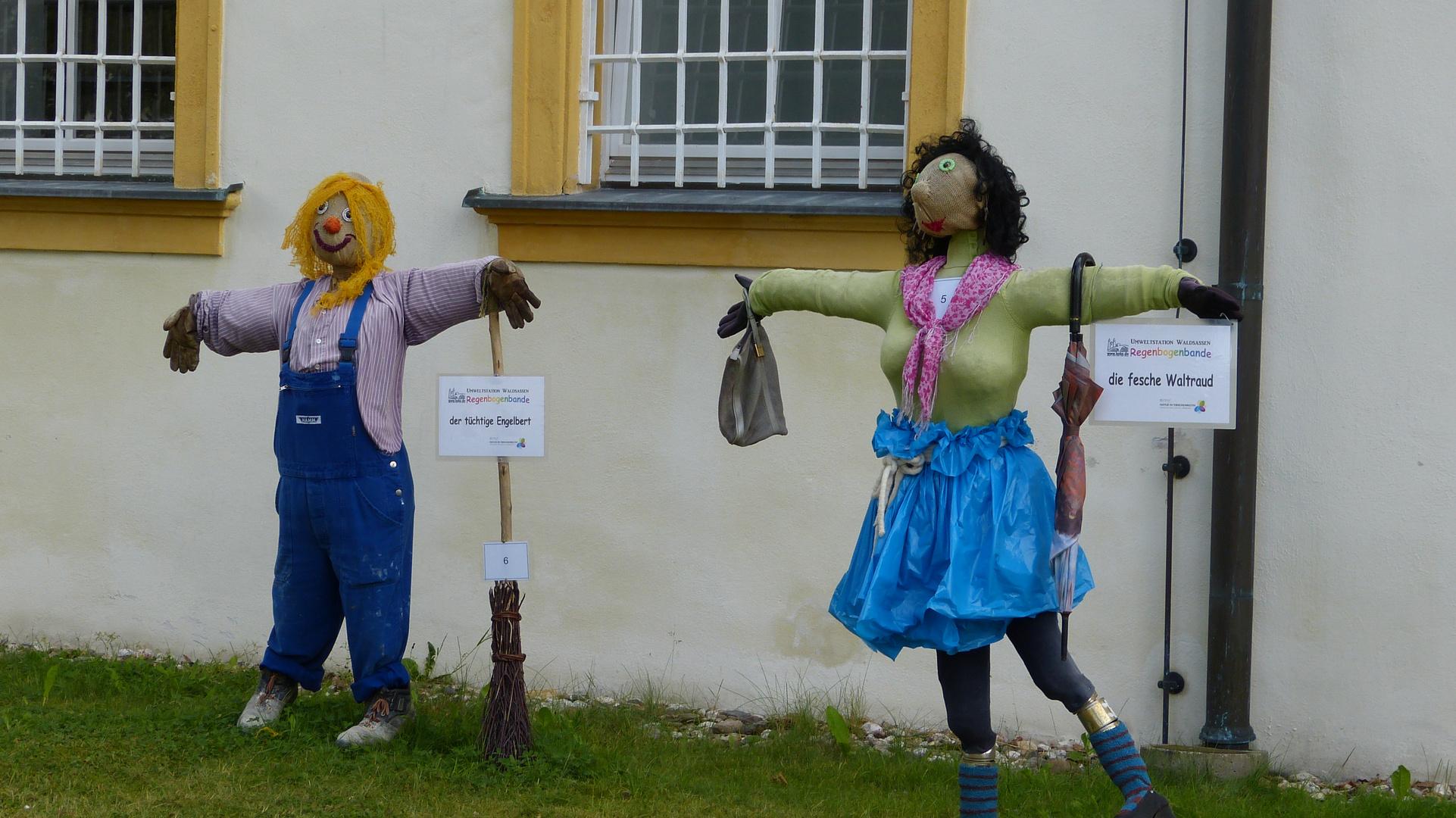 Tirschenreuth 19