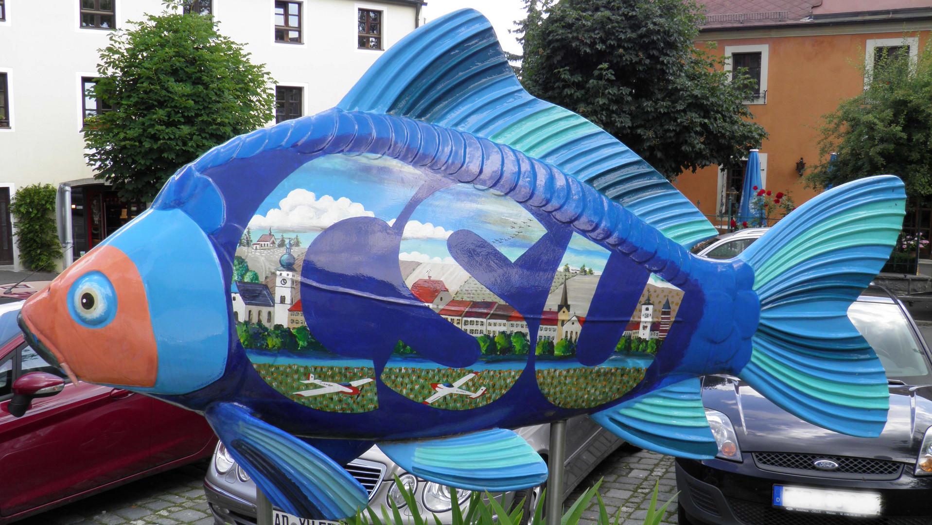 Tirschenreuth 22
