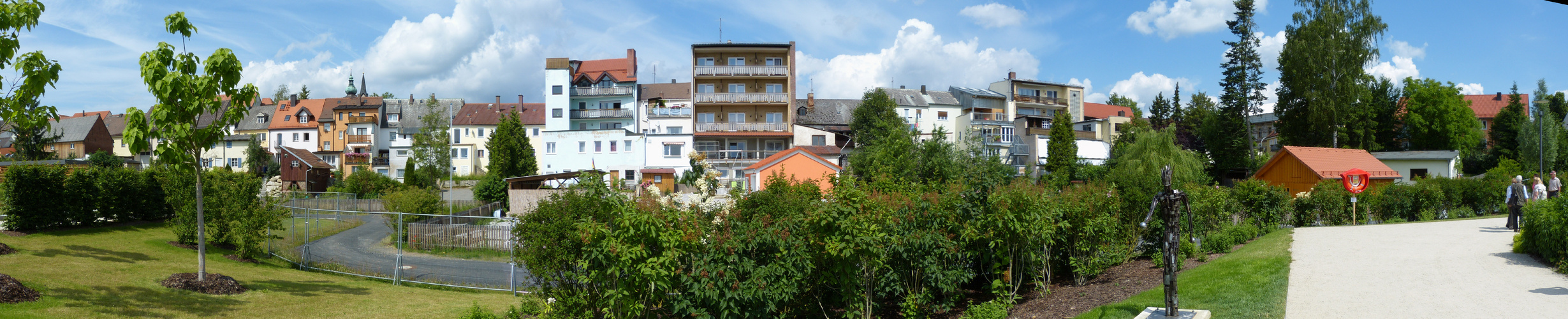 Tirschenreuth 3