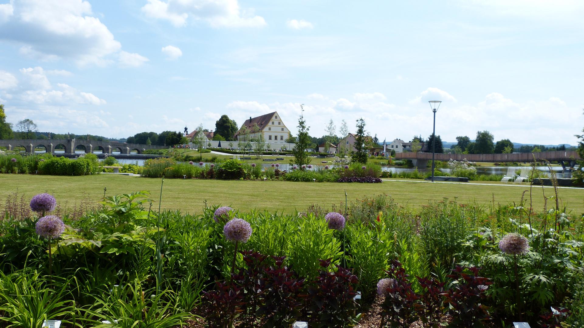 Tirschenreuth 7