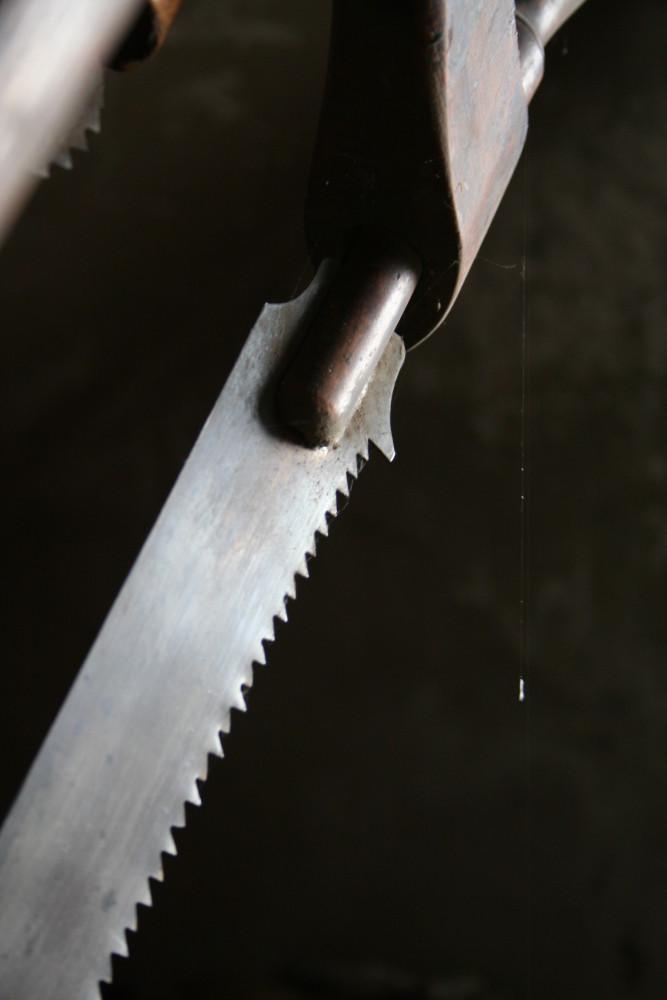tischlerwerkzeug