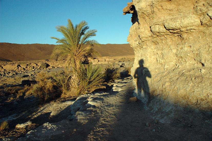 Tissint, Marokko