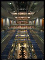 TITANIC Beach & Resort Hotel...