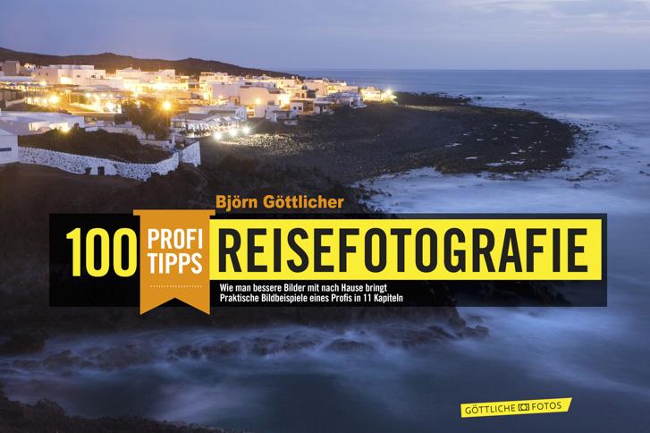 "Titelbild des E-Books ""100 Profi-Tipps Reisefotografie"""