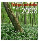 Titelblatt Fotokalender 2008