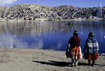 Titicaca - 4 -