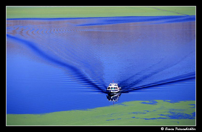 Titicaca - Lake