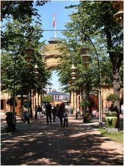 Tivoli Luna Park