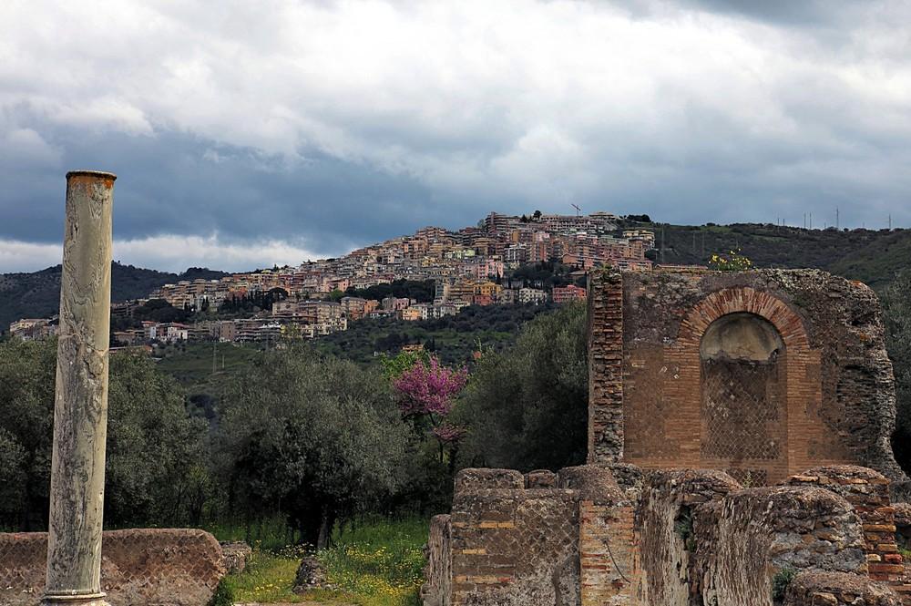 Tivoli (Roma)