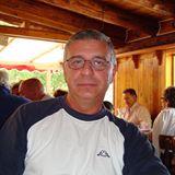 Tiziano Zennaro