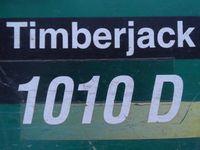 TJ1010D