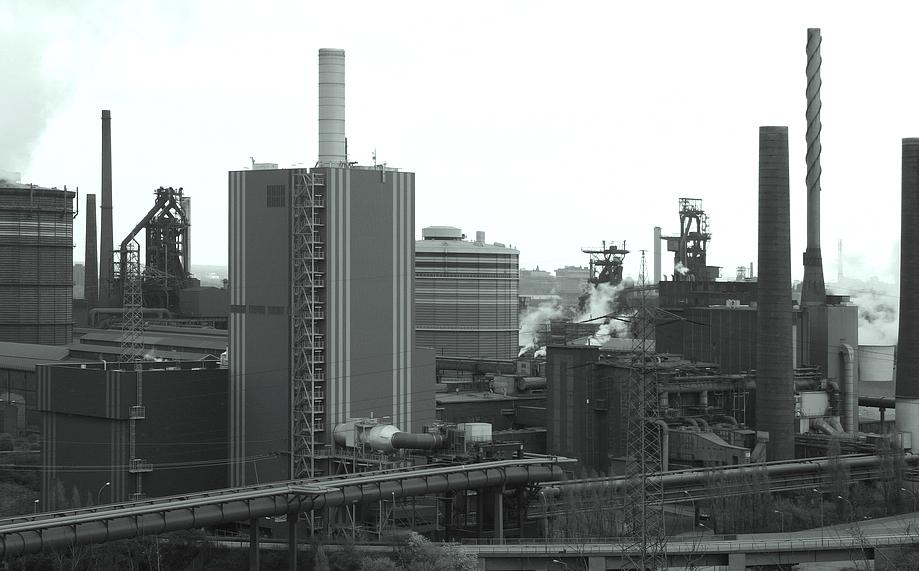 TKS Duisburg (reload)